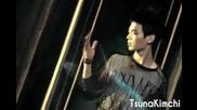 Hysteria hot asians boysbands Pvmix battle against Rainakochanvideo