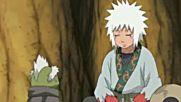 Naruto Shippuuden 127 [бг суб]
