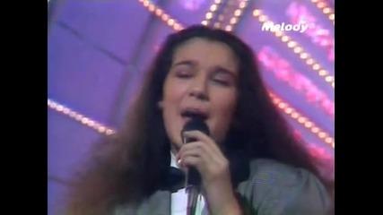 /превод/ Celine Dion - Damour et damitie | Селин Дион - Damour et damitie