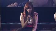 [29.06.2011] Girls ` Generation Arena Tour 2011 Yoyogi Concert - Част 14