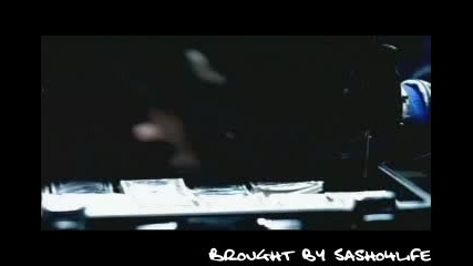 50 Cent - Many Men (hq)