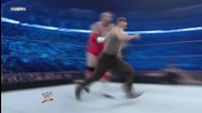 Wwe Smackdown 20.04.2012 High Quality 2/6
