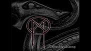 Manegarm - I den Svartaste Jord : Nattvasen (2009)