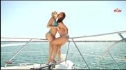Otilia - Bilionera ( Music 2014 Video )