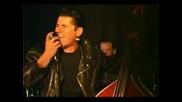 Lee Rocker - Bulletproff