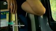 Опасни улици продължава по бтв сезон 7 бг аудио