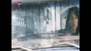 2012 Нежна Гръцка Балада - Кървя за теб - Никос Икономопулос