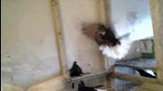nikolaevski galabi