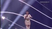 Софи Маринова - Любов без граници(love Unlimited)- на живо- 2012 Евровизия полуфинал.