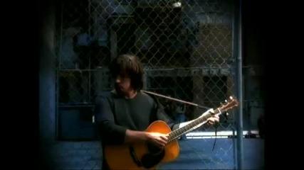 ( Превод ) Richie Sambora - In It For Love
