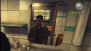 Mafia 2 - Xbox 360. Ps3 and Pc Compare [h D]