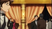 [hq] Guilty Crown Episode 7