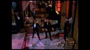 Janet Jackson - Alright ( Original Video Clip '1989) Hq 480p