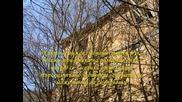Разбоишкия скален манастир - Въведение на Света Богородица