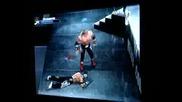 Rey Mysterio Vs Edge - Whc Title [svr 08]