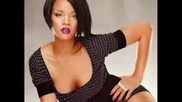 New Rihanna - In love 2010