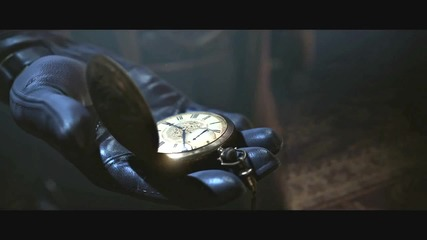 Starcraft Ii Wings of Liberty - Commercial Hd