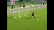 31.05.2009 Левски - Миньор 1 - 1!!!!!! Левски Шампион!!!!!!!левски Шампион!!!!!