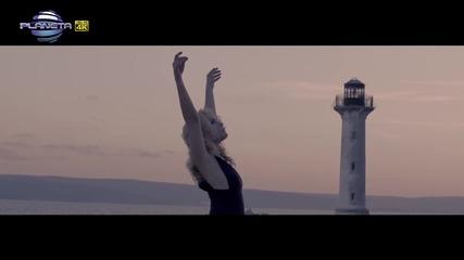 Tsvetelina Yaneva & Ishtar - Muzika V Men