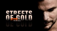 Atb - Streets Of Gold ( R.i.b Remix )