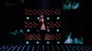 Чуйте един от фаворитите в шоуто - Craig Colton: The X Factor Uk 2011 ( Концерти На Живо 3 )