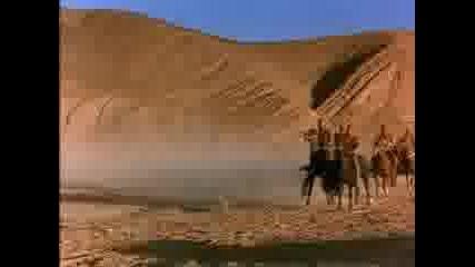 Samson I Dalila(1 - Chast)