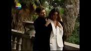 Çağatay Ulusoy Show Tv 30.10.2011