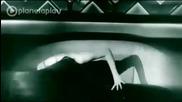 Теди Александрова 2012 - Сладко да боли