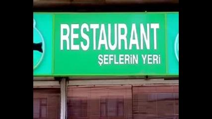 Karamanoglu Mehmet Beyi Ariyorum - Turkcemize Sahip Cikalim - Yok Olan Turkcemiz