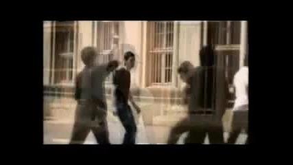 Murat Kursun Hadi Bana Evet De 2010 Orijinal Videoklip Hq av