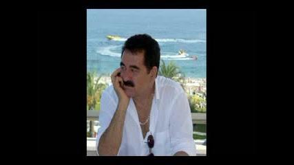 Ibrahim Tatlises - Sozum Yok Artik 2008