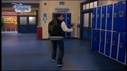Kлонинги в мазето - сезон 2 епизод 19 бг аудио