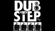 Dubstep Power :) )