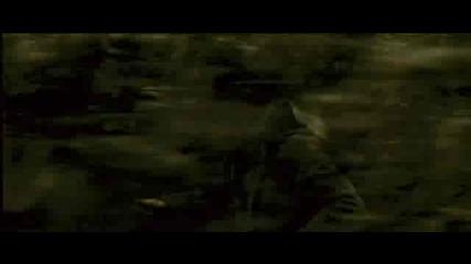 Атаката над Хралупата