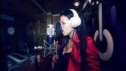New Reggaeton!!! El Chacal Y Thaira - Hasta Q Se Rompa El Piso (official Video)