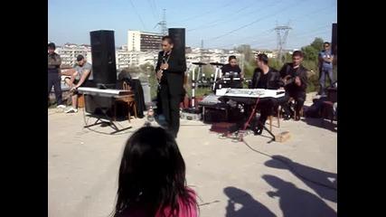 ork. Favorit - Svishtov 2011 - 5