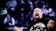 Big Show Entrance Video - Грамадата