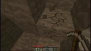 Minecraft - Оцеляване на предела Ep.2