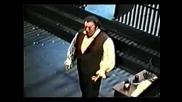 Gianfanco Cecchele - E Lucevan Le Stelle