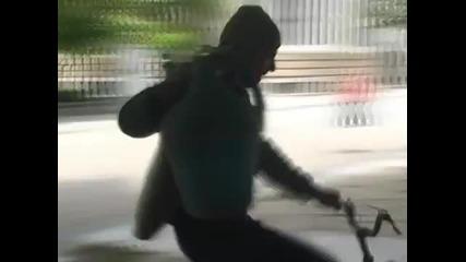 Доктора и Попа - Ракиева Чешма (official Video)