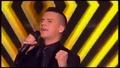 Milan Mitrovic - Nije bitna cena ( Tv Grand 13.10.2015.)