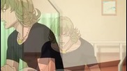 Tiger and Bunny Episode 19 Eng Hq