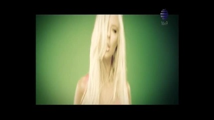 Андреа- Най- добрата Tvrip by umraz176