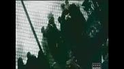 50 Cent Ft. Eminem,  Lloyd - You Dont Know