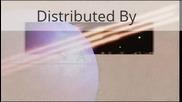 Mutant Enemy Etc.-marvel Entertainment-buena Vista Television Distribution - Youtube[via torchbrowse