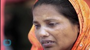 Italy's Benetton Pays $1.1 Million to Rana Plaza Disaster Fund