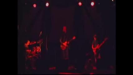 Buckethead - Cannibal Holocaust (live)