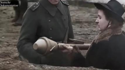 German Army Berlin_1945