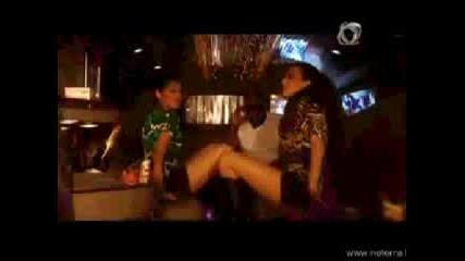 Лияна И Нел - Тази Нощ