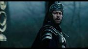 Центурион Centurion-бг.субтитри